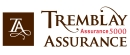 Tremblay Assurance Inc.