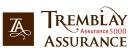 Tremblay Assurance Inc.