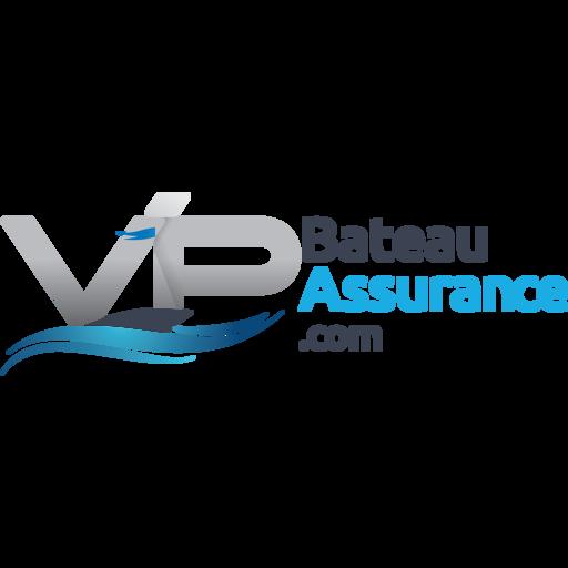 BateauAssurance.com